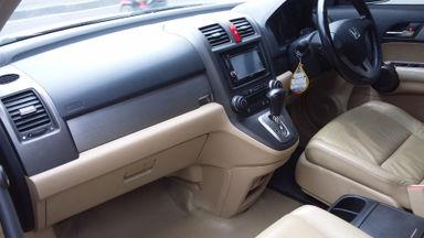 2011 Honda CR-V 2.4 - Siap Pakai Dan Mulus (s-2)