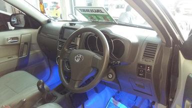2012 Toyota Rush G - Nyaman Terawat (s-3)