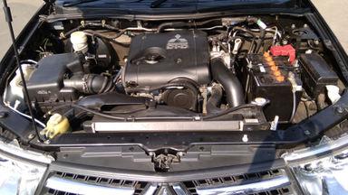 2014 Mitsubishi Pajero Sport Exceed - Kondisi Mulus Tinggal Pakai (s-7)