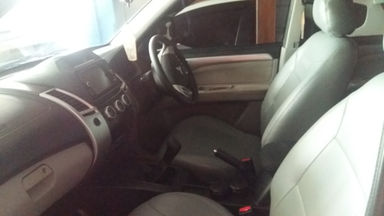 2013 Mitsubishi Pajero GLS - Nyaman Terawat (s-4)