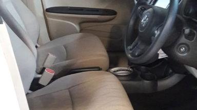2017 Honda Mobilio E CVT - Good Contition Like New Low KM (s-7)