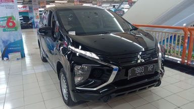 2018 Mitsubishi Xpander GLX - Like New