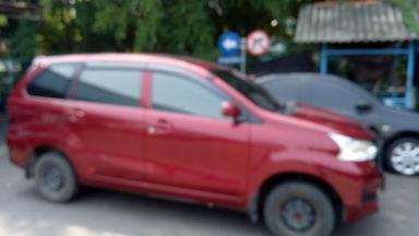2016 Daihatsu Xenia M - Sangat Istimewa (s-2)