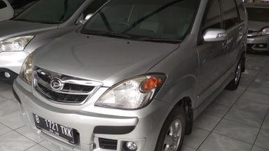 2010 Daihatsu Xenia XI - Proses Cepat Dan Mudah