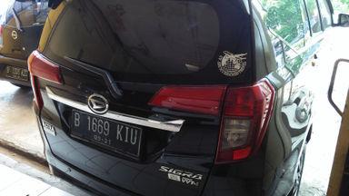 2016 Daihatsu Sigra R vvti - kondisi bagus (s-6)