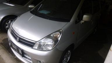 2012 Suzuki Karimun Estilo 1.0 - Mesin Terawat