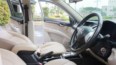 2013 Mitsubishi Pajero Sport Exceed diesel at - terima tukar tambah gan !! (s-7)