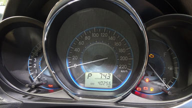 2014 Toyota Vios G - Good Contition Like New (s-3)