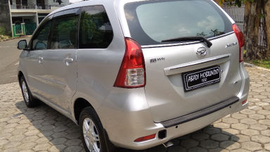 2013 Daihatsu Xenia R Dlx - Unit Istimewa (s-3)