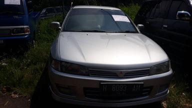 1998 Mitsubishi Lancer 1.6 - Siap Pakai
