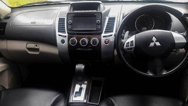 2014 Mitsubishi Pajero Sport Dakar 2.5 L - Mobil Pilihan (s-4)