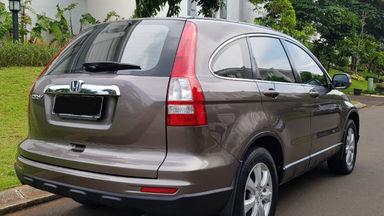 2010 Honda CR-V 2.0 I-Vtec - Barang Istimewa Dan Harga Menarik (s-6)