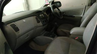 2009 Toyota Kijang Innova G - Bekas Berkualitas (s-1)