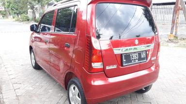 2016 Suzuki Karimun Wagon R - Good Condition (s-2)
