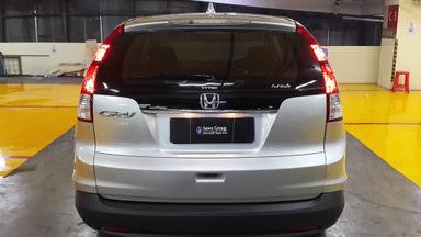 2014 Honda CR-V 2.0 - Cash/ Kredit (s-2)