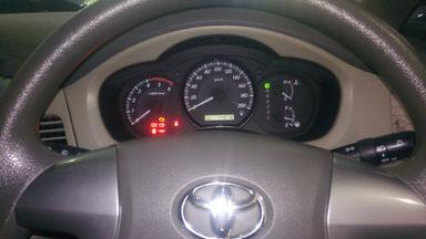 2013 Toyota Kijang Innova G - Murah Jual Cepat Proses Cepat (s-10)