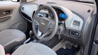2013 Chevrolet Spin LTZ - Kondisi Istimewa (s-7)