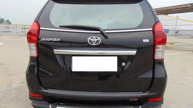 2015 Toyota Avanza G 1.3 MT - Kondisi Bagus Siap Pakai (s-1)