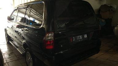 2013 Isuzu Panther LM Turbo 2.5 - Kondisi Istimewa Siap Pakai (s-1)