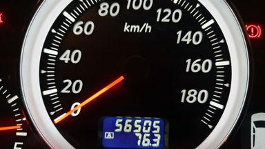 2008 Nissan Elgrand 2.5 HWS - Kondisi Ok & Terawat (s-9)