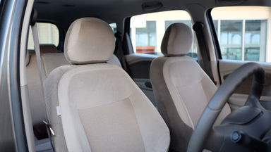 2013 Chevrolet Spin LTZ bensin - Antik Murah TERJAMIN DP 27JT (s-8)