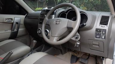 2013 Toyota Rush S - Istimewa,Terawat,Siap Pakai, km rendah, mobil second berkualitas, terawat (s-4)