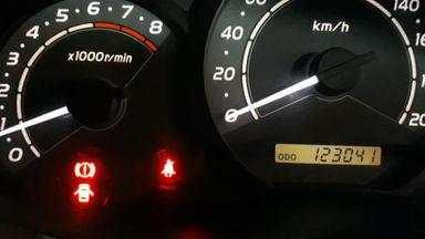 2005 Toyota Kijang Innova G - City Car Lincah Dan Nyaman, Kondisi Ciamik (s-5)