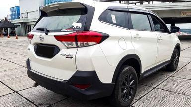 2018 Daihatsu Terios X Deluxe - Mobil Pilihan (s-3)