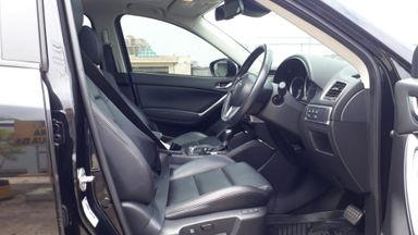 2015 Mazda CX-5 GT 2.5 - Cash/ Kredit (s-4)