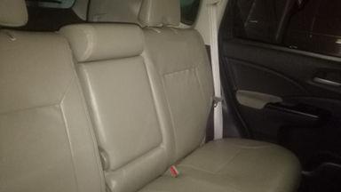 2014 Honda CR-V 2.0 - Murah Berkualitas (s-7)