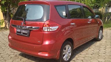 2017 Suzuki Ertiga GL - Barang Istimewa Dan Harga Menarik (s-3)