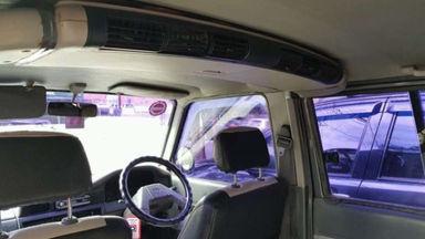 1995 Toyota Kijang Grand Extra 1.8 - KONDISI ISTIMEWA (s-5)