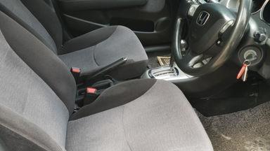 2007 Honda City Vtec - Mulus lanngsung pakai (s-6)