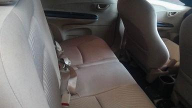 2014 Honda Mobilio E Prestige - Mobil Pilihan (s-5)
