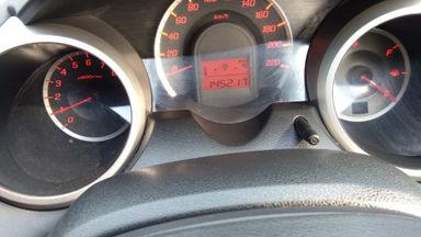 2012 Honda Jazz RS - Sangat Istimewa Seperti Baru (s-2)
