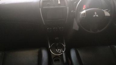 2013 Mitsubishi Outlander Gls - bekas berkualitas (s-5)