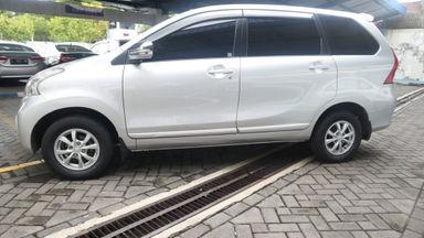 2014 Toyota Avanza G 1.3 - Pemakaian Pribadi Terawat (s-5)