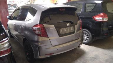 2008 Honda Jazz RS - Siap Pakai (s-6)