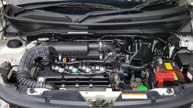 2017 Suzuki Ignis GL - Kondisi Mulus (s-15)