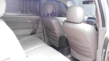 2013 Toyota Rush S - Siap Pakai (s-6)