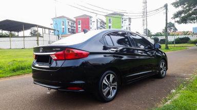 2014 Honda City RS - Mobil Pilihan (s-3)