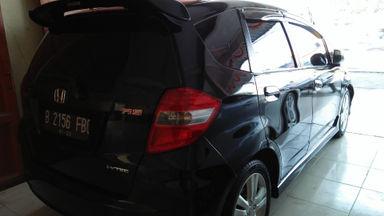 2012 Honda Jazz RS - Kondisi ok & Terawat (s-7)