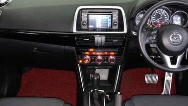 2014 Mazda CX-5 SkyAktif - Unit Istimewa (s-1)
