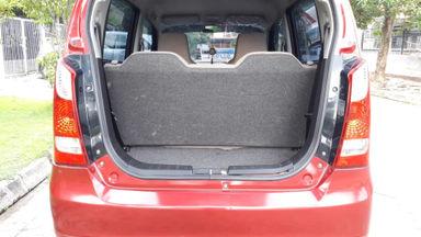 2016 Suzuki Karimun Wagon R - Good Condition (s-5)