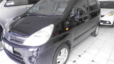2012 Suzuki Karimun Estilo GL - Barang Istimewa Dan Harga Menarik