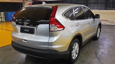 2014 Honda CR-V 2.0 - Cash/ Kredit (s-3)