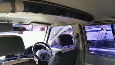 1995 Toyota Kijang Grand Extra - Bekas Berkualitas (s-5)