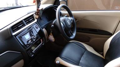 2018 Honda Brio E Satya - Siap Pakai Dan Mulus (s-4)