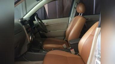 2013 Toyota Rush S - Bekas Berkualitas Harga Kredit super antik dan terawat (s-5)
