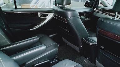 2017 Toyota Kijang Innova Venturer - Harga Istimewa (s-1)